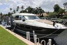 Prestige-500S 2013 -Florida-United States-1611243 | Thumbnail