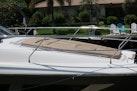 Prestige-500S 2013 -Florida-United States-1611242 | Thumbnail