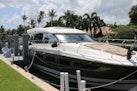 Prestige-500S 2013 -Florida-United States-1611244 | Thumbnail