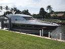 Prestige-500S 2013 -Florida-United States-1611194 | Thumbnail