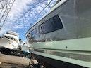 Prestige-500S 2013 -Florida-United States-1611182 | Thumbnail