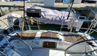 Beneteau 2011-Ol Pappy Saint Petersburg-Florida-United States-1611261 | Thumbnail