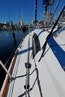 Beneteau 2011-Ol Pappy Saint Petersburg-Florida-United States-1611278 | Thumbnail