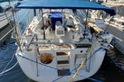 Beneteau 2011-Ol Pappy Saint Petersburg-Florida-United States-1611256 | Thumbnail