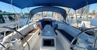 Beneteau 2011-Ol Pappy Saint Petersburg-Florida-United States-1611283 | Thumbnail