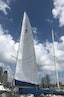 Beneteau 2011-Ol Pappy Saint Petersburg-Florida-United States-1611253 | Thumbnail