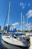 Beneteau 2011-Ol Pappy Saint Petersburg-Florida-United States-1611258 | Thumbnail