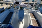 Beneteau 2011-Ol Pappy Saint Petersburg-Florida-United States-1611282 | Thumbnail