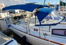 Beneteau 2011-Ol Pappy Saint Petersburg-Florida-United States-1611249 | Thumbnail