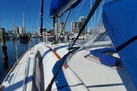 Beneteau 2011-Ol Pappy Saint Petersburg-Florida-United States-1611264 | Thumbnail