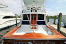 Legacy-Carolina Custom 2005 -Lantana-Florida-United States-1611812 | Thumbnail