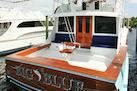Legacy-Carolina Custom 2005 -Lantana-Florida-United States-1611815 | Thumbnail