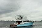 Legacy-Carolina Custom 2005 -Lantana-Florida-United States-1611809 | Thumbnail