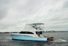 Legacy-Carolina Custom 2005 -Lantana-Florida-United States-1611805 | Thumbnail