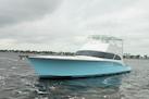 Legacy-Carolina Custom 2005 -Lantana-Florida-United States-1611800 | Thumbnail