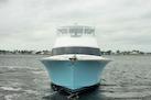 Legacy-Carolina Custom 2005 -Lantana-Florida-United States-1611796 | Thumbnail
