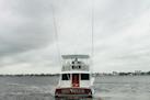 Legacy-Carolina Custom 2005 -Lantana-Florida-United States-1611807 | Thumbnail