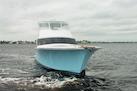 Legacy-Carolina Custom 2005 -Lantana-Florida-United States-1611793 | Thumbnail