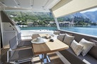 Prestige-690 2021 -Fort Lauderdale-Florida-United States-1611956 | Thumbnail