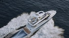 Prestige-690 2021 -Fort Lauderdale-Florida-United States-1611959 | Thumbnail