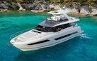 Prestige-690 2021 -Fort Lauderdale-Florida-United States-1611957 | Thumbnail