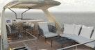 Prestige-690 2021 -Fort Lauderdale-Florida-United States-1611960 | Thumbnail