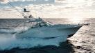 Cabo-Express 2007-Nauti C Buoys Myrtle Beach-South Carolina-United States-1611984   Thumbnail