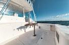 Cabo-Express 2007-Nauti C Buoys Myrtle Beach-South Carolina-United States-1611986   Thumbnail