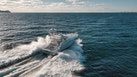 Cabo-Express 2007-Nauti C Buoys Myrtle Beach-South Carolina-United States-1611965   Thumbnail