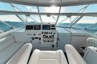 Cabo-Express 2007-Nauti C Buoys Myrtle Beach-South Carolina-United States-1611993   Thumbnail