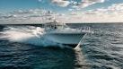 Cabo-Express 2007-Nauti C Buoys Myrtle Beach-South Carolina-United States-1611978   Thumbnail