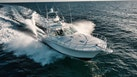 Cabo-Express 2007-Nauti C Buoys Myrtle Beach-South Carolina-United States-1611979   Thumbnail