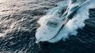 Cabo-Express 2007-Nauti C Buoys Myrtle Beach-South Carolina-United States-1611975   Thumbnail