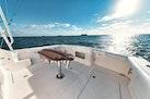 Cabo-Express 2007-Nauti C Buoys Myrtle Beach-South Carolina-United States-1611987   Thumbnail