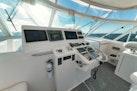 Cabo-Express 2007-Nauti C Buoys Myrtle Beach-South Carolina-United States-1611991   Thumbnail