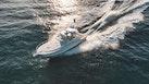 Cabo-Express 2007-Nauti C Buoys Myrtle Beach-South Carolina-United States-1611964   Thumbnail