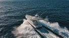Cabo-Express 2007-Nauti C Buoys Myrtle Beach-South Carolina-United States-1611967   Thumbnail