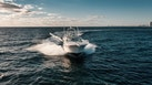 Cabo-Express 2007-Nauti C Buoys Myrtle Beach-South Carolina-United States-1611982   Thumbnail