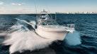 Cabo-Express 2007-Nauti C Buoys Myrtle Beach-South Carolina-United States-1611973   Thumbnail
