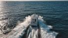 Cabo-Express 2007-Nauti C Buoys Myrtle Beach-South Carolina-United States-1611966   Thumbnail