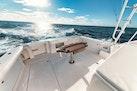 Cabo-Express 2007-Nauti C Buoys Myrtle Beach-South Carolina-United States-1611985   Thumbnail