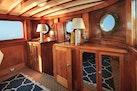 Classic-NY Yacht, Launch and Engine 1932 -Seattle-Washington-United States-1612161   Thumbnail