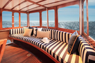 Classic-NY Yacht, Launch and Engine 1932 -Seattle-Washington-United States-1612175   Thumbnail