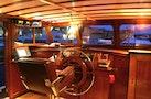 Classic-NY Yacht, Launch and Engine 1932 -Seattle-Washington-United States-1612158   Thumbnail
