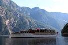 Classic-NY Yacht, Launch and Engine 1932 -Seattle-Washington-United States-1612154   Thumbnail