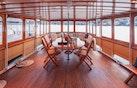 Classic-NY Yacht, Launch and Engine 1932 -Seattle-Washington-United States-1612172   Thumbnail