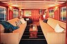 Classic-NY Yacht, Launch and Engine 1932 -Seattle-Washington-United States-1612155   Thumbnail