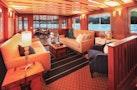 Classic-NY Yacht, Launch and Engine 1932 -Seattle-Washington-United States-1612156   Thumbnail