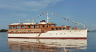 Classic-NY Yacht, Launch and Engine 1932 -Seattle-Washington-United States-1612150   Thumbnail