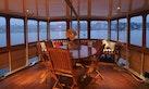 Classic-NY Yacht, Launch and Engine 1932 -Seattle-Washington-United States-1612173   Thumbnail